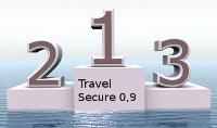 Auslandskrankenversicherung Vergleich