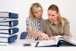 Hausratversicherung Beratung