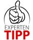 Experten Tipp