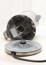 Hausratversicherung defekte E-Geräte