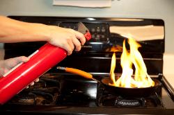 Hausratversicherung Herdbrand