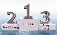 Hausratversicherung auf www.verbraucherforum-info.de