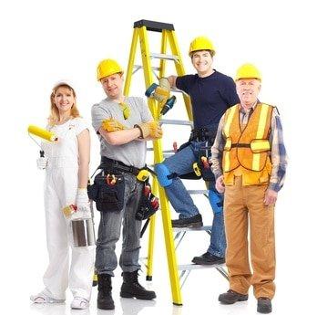 Berufsunfähigkeitsversicherung Arbeitnehmer