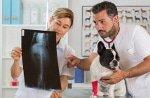 Diagnostik Kosten