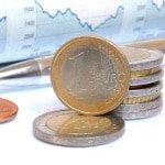 Festgeldkonto Vergleich