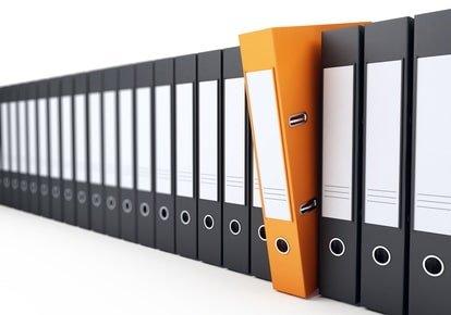 Rentenversicherung Formulare
