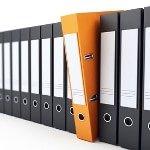 Formulare und Vorlagen