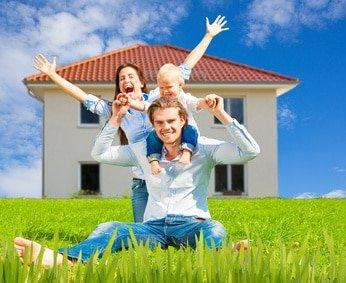 Gebäudeversicherung Ausschlüsse