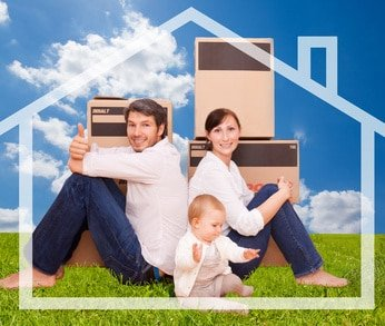 Hausratversicherung Wohnungswechsel