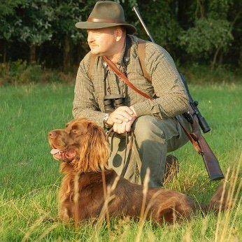 Jagdhaftpflicht wer ist versichert