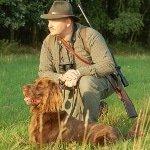 Jagdhaftpflicht Vergleich