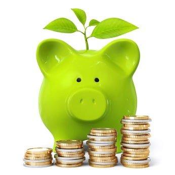 Kredit und Finanzen