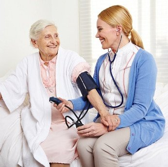 Pflegeversicherung Berechnung
