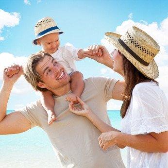 Risikolebensversicherung Versicherungssumme