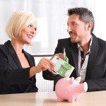 Rürup Rentenversicherung