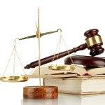 Versicherungsschaden und Urteile