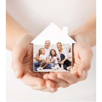Gebäudeversicherung Versicherungsvergleich