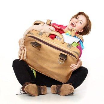 Reiseversicherung Vergleich