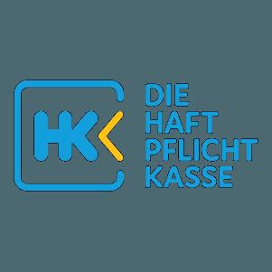 Pferdehaftpflicht Haftpflichtkasse Darmstadt