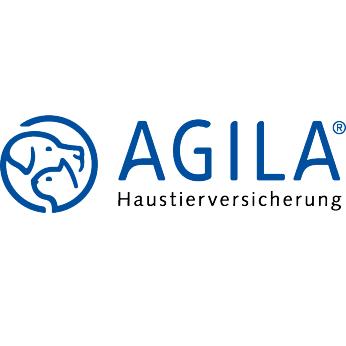 Agila Hunde Op Versicherung
