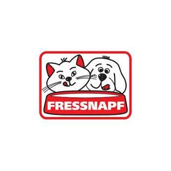 Fressnapf Hundekrankenversicherung