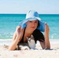 Katzen-OP Versicherung im Ausland