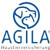 Katzenkrankenversicherung Anbieter Agila
