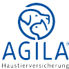 Katzen-Op Versicherung Anbieter Agila