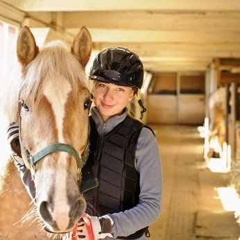 Pferdehaftpflicht Versicherungsvergleich
