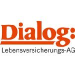 Dialog Berufsunfähigkeitsversicherung
