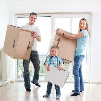 Hausratversicherung Versicherungsvergleich