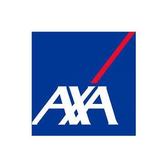 Axa Versicherung Stadthagen
