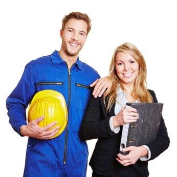 Berufsunfähigkeitsversicherung für Auszubildende