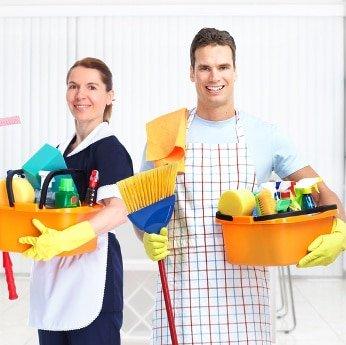 Berufsunfähigkeitsversicherung für Hausfrauen, Hausmänner