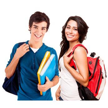 Berufsunfähigkeitsversicherung für Schüler