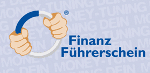 Finanzführerschein