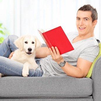 Hunde-Op Versicherung Lexikon