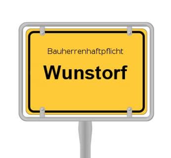 Bauherrenhaftpflicht Wunstorf