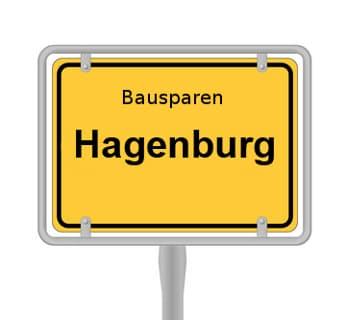 Bausparkasse Hagenburg