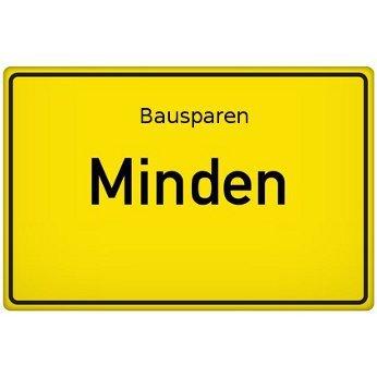 Bausparkasse Minden