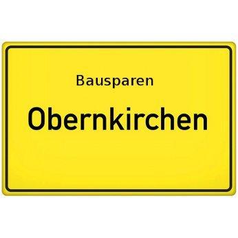 Bausparen Obernkirchen