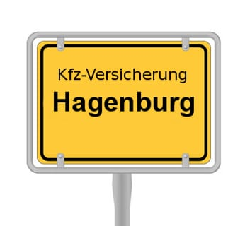 Kfz-Versicherung Hagenburg
