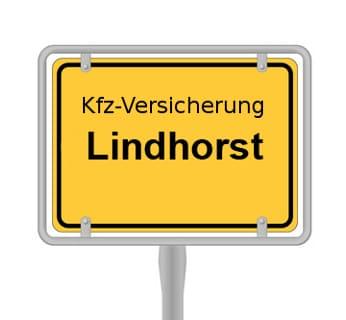 Kfz-Versicherung Lindhorst