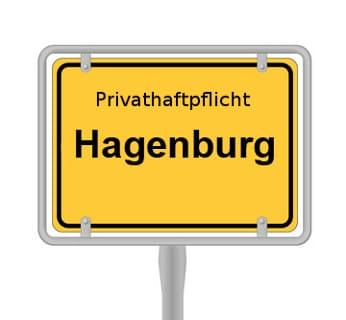 Privathaftpflicht Hagenburg