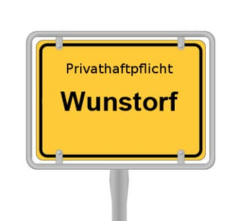 Privathaftpflicht Wunstorf