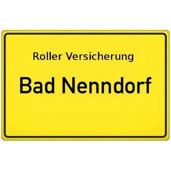 Roller Versicherung Bad Nenndorf