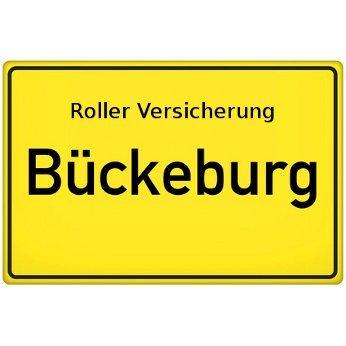 Roller Versicherung Bückeburg