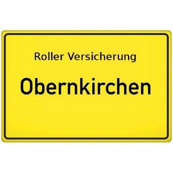 Roller Versicherung Obernkirchen