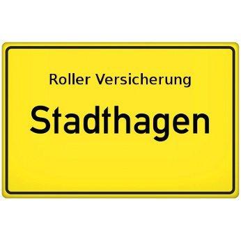 Roller Versicherung Stadthagen