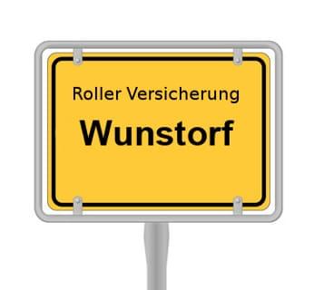 Roller Versicherung Wunstorf